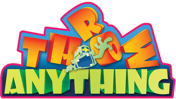 Throw_Anything_logo